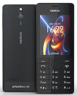 Download Nokia 515 (RM-952) Latest Flash Files