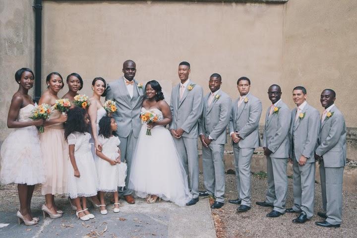 group shot wedding london fine art destination photographer