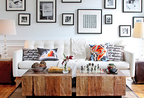 Does Having A Decorating Style Really Mean Anything? | COZY LITTLE ...