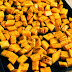 Moroccan Spiced Roasted Butternut Squash