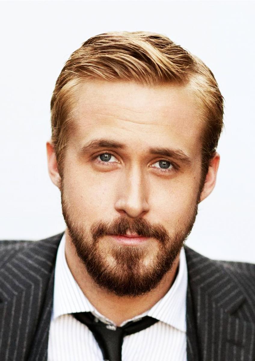 Intérpretes Camino Del Estrellato: Ryan Gosling