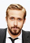 . a Ryan Gosling para suceder a la protagonista de La Noche Más Oscura. ryan gosling