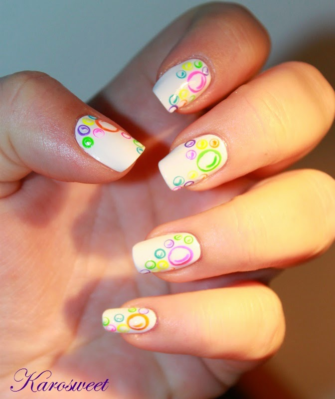 http://mademoiselle-emma.fr/nailstorming/