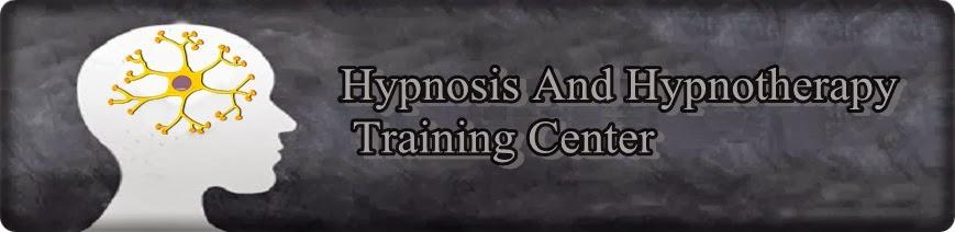 HIPNOTIS SURABAYA | KLINIK HIPNOTERAPI | BELAJAR HIPNOTIS