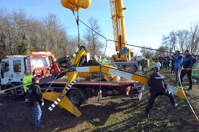 Accident, Air Crash, Helicopter, Robinson R44, Dordogne, France, China, Tycoon, Lam Kok, Death, Body, Pilot, Air, World, News, Investigation, Chopper, Kill, Son, Shun Yu Kok