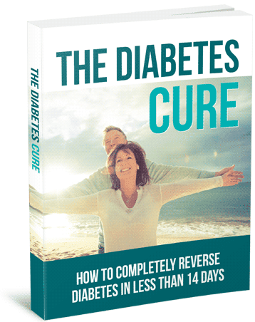 Dr pearson diabetes cure pdf download youtube