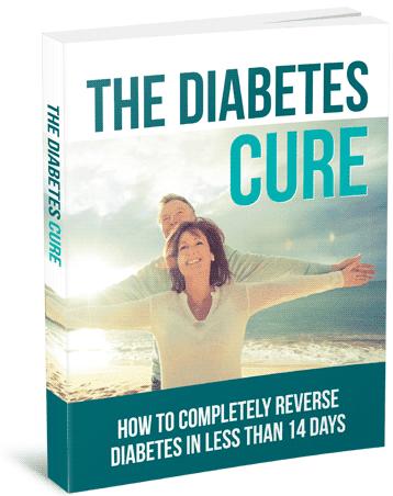 Dr david pearson diabetes cure pdf xchange