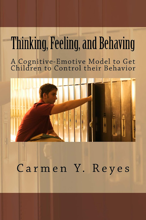 Thinking, Feeling, and Behaving