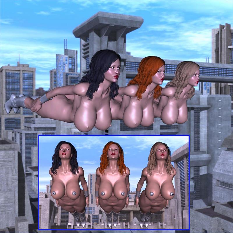 Jjo erotic story