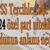 KPSS tercihlerinde 7324 Özel şartının anlamı nedir?