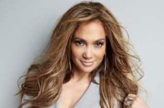 frases famosas de Jennifer Lopez