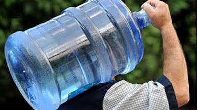 damacana su satışı, samacana su siparişi