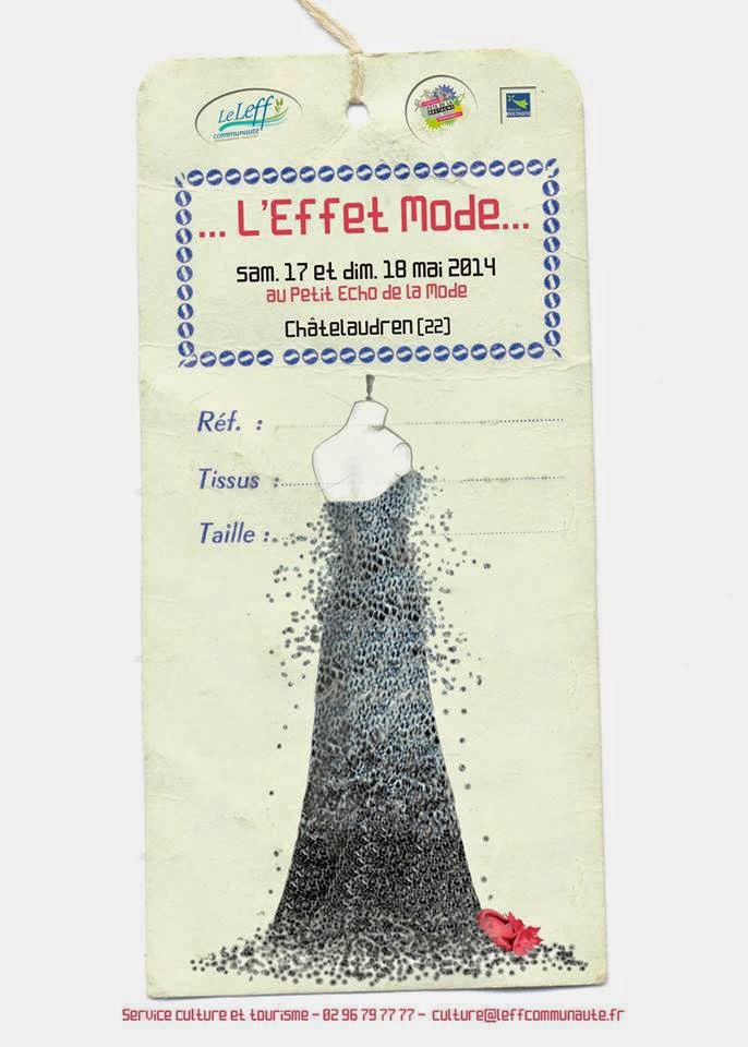 http://leffetmode.e-monsite.com/