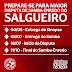 SALGUEIRO APRESENTA CRONOGRAMA PARA DISPUTA DE SAMBA-ENREDO. CONFIRA!