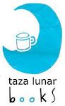 Taza Lunar Books