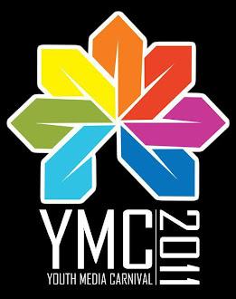 Youth Media Carnival