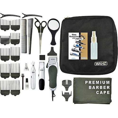 Barber Kit : Barber Kit For Men