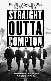 Straight Outta Compton(Straight Outta Compton)
