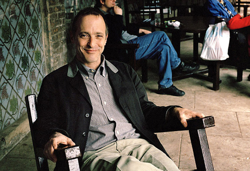 """david sedaris essay france In david sedaris's essay """"me talk pretty one day"""" he writes about his first experiences in france with his classmates and dreadful teacher david talks about how his teacher."""
