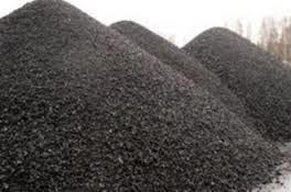 Increase Coal Production
