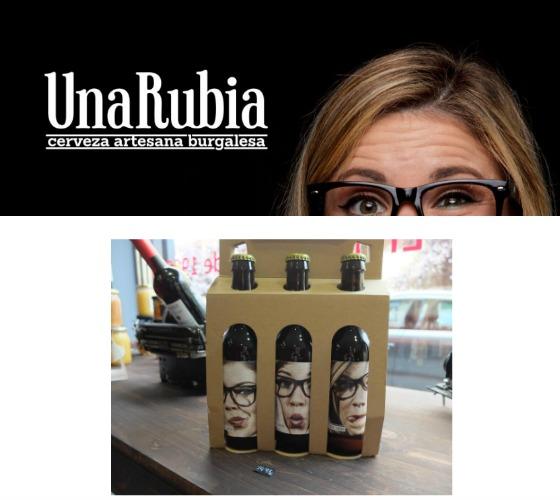 recomendacion_cerveza_unarubia_burgos_efimerata_cata_fiesta_casa