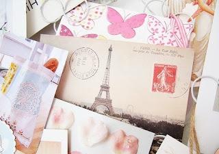 letterpostcard.jpg