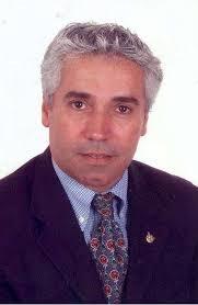 BLOGS MARIO CACERES