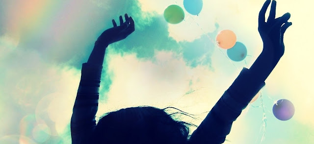 dream, perseguir tus sueños, lo importante de soñar, como conseguir tus metas