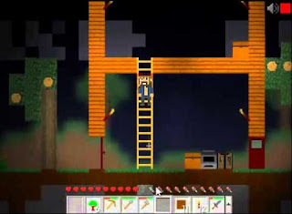 play-mine-blocks-in-2d-minecraft-games-online