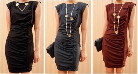 Tips Membeli Baju Secara Online