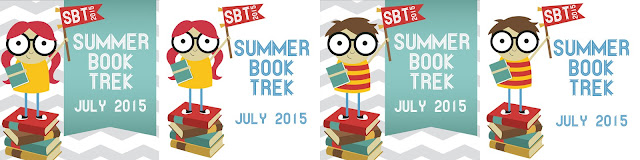 http://www.newldsfiction.com/summer-book-trek/summer-book-trek-signup/