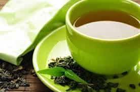 http://www.updateceria.com/2014/12/7-manfaat-meminum-teh-bagi-kesehatan.html