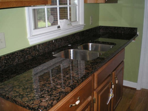 For An Average Household, Kitchen Countertops Play A Very Crucial Role And  Itu0027s In The Countertop Where They Do Most Of The Activities.