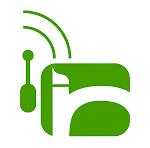 Annash Radio