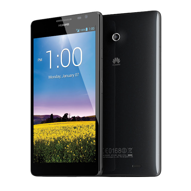 HUAWEI ASCEND MATE Windows 8 Mobile Phone İmages, Features Photos and Pictures 13