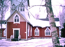 Rangsby Bykyrka