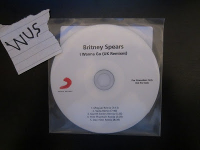 Britney_Spears--I_Wanna_Go_(UK_Remixes)-Promo_CDM-2011-WUS
