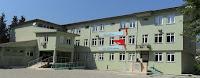 sakarya pamukova halk eğitim merkezi