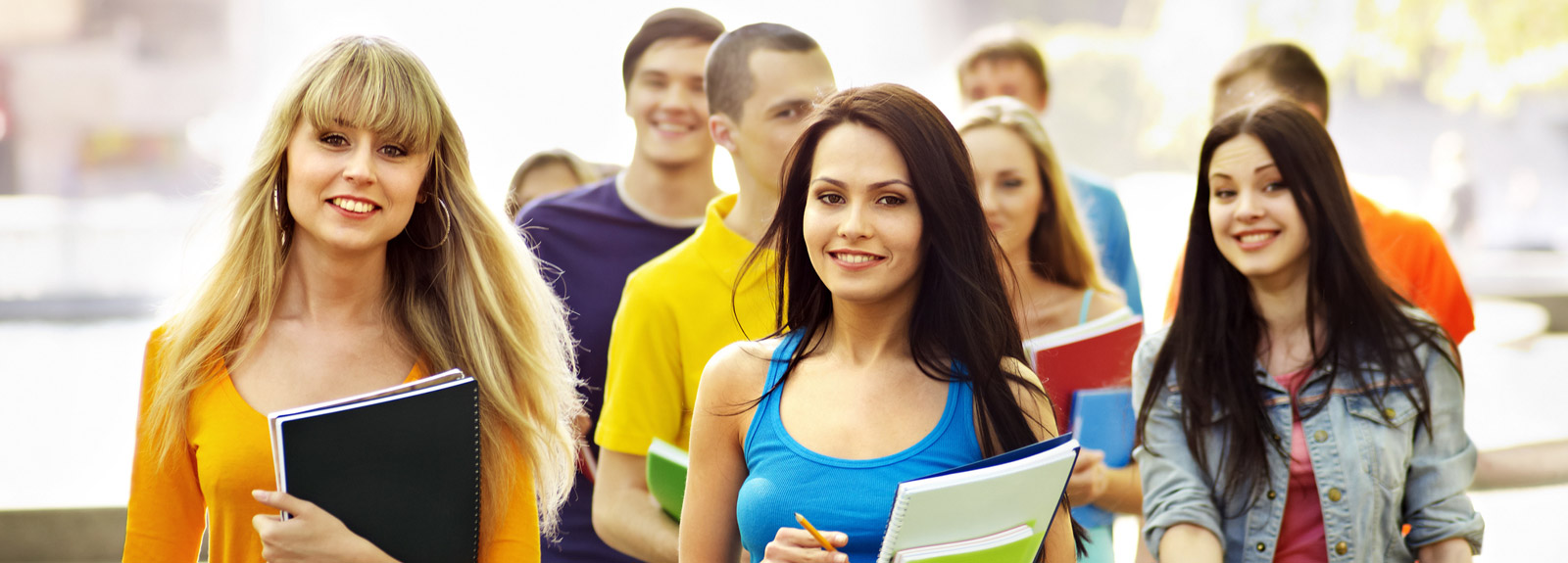 help on colleg essays Highest paying college majors: get on the right track find out how all that money you spent on your diploma is going to help you make more money down the road.