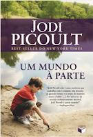 http://www.record.com.br/livro_sinopse.asp?id_livro=27861