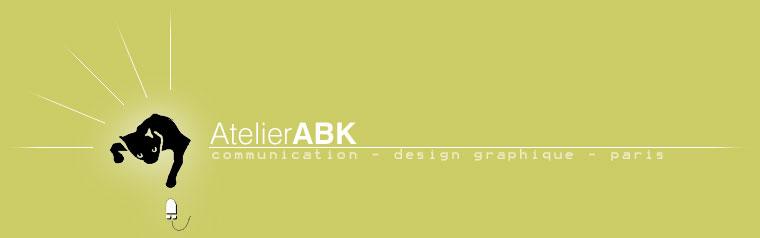 atelier ABK