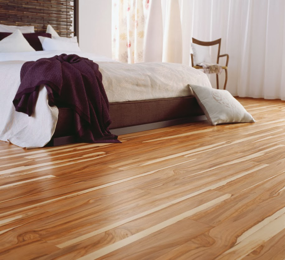 Pros And Cons Installing The Two Hardwood Flooring Types