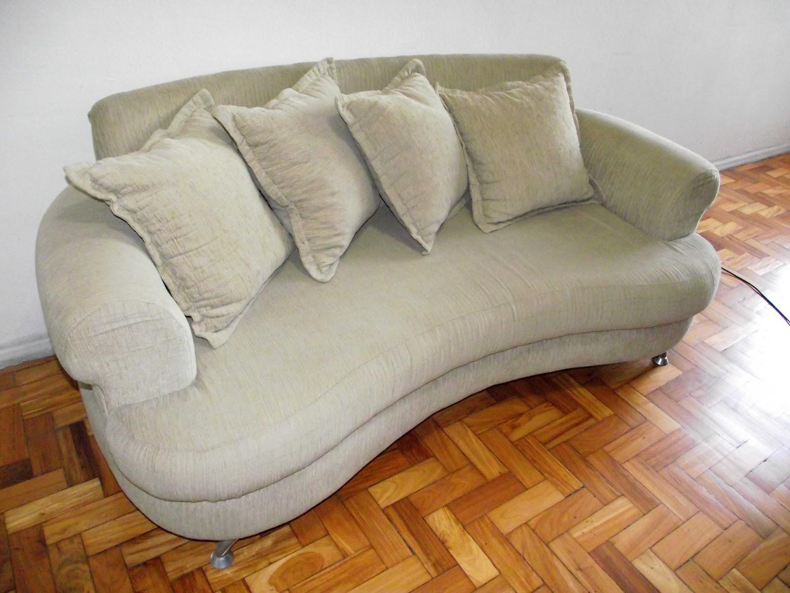 Vendo Sofa Divatto Modelo Florencia Prestamos Sin Aval
