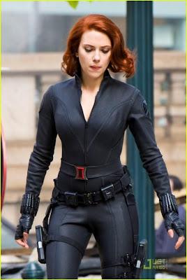 the_avengers_black_widow