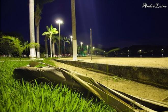 Cultural de Lagoa