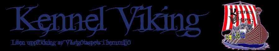 Kennel Viking