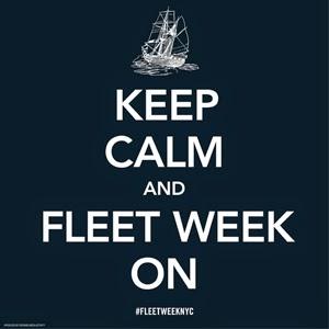 http://www.fleetweeknewyork.com/fleetweeknewyork/