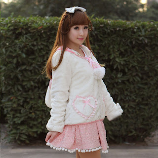 http://fashionkawaii.storenvy.com/products/10909506-japanese-kawaii-lolita-rabbit-ears-hooded-fleece-coat