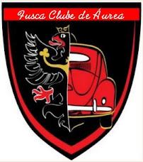 Fusca Clube de Áurea