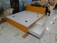 Divan - Dipan - Furniture Rumah - Furniture Semarang